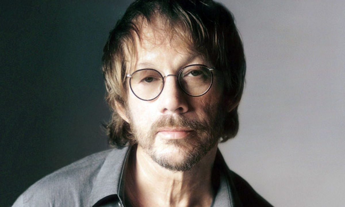 Warren-Zevon---He-had-ton-011