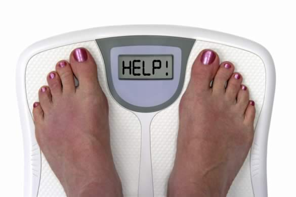 weight-loss7