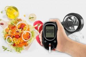 Sintomi iniziali del diabete da non ignorare