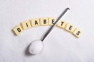 Il diabete mellito gestazionale